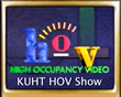 Watch Sandra in this 6 minute video interview from KUHT's HOV program